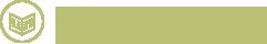mongobird change logs title 2