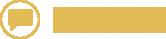 mongobird forums title 2