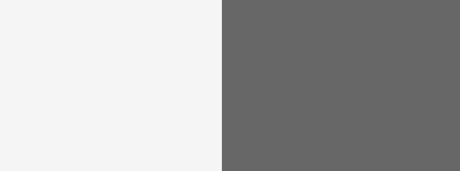 mongobird-revslider-back2