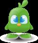 mongobird