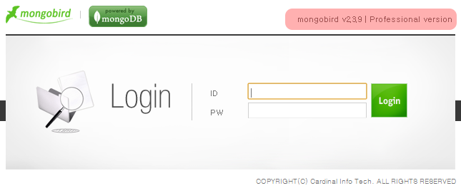 register mongobird 04